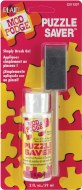 Mod Podge Puzzle Saver 60ml
