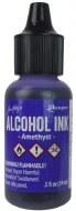 Alcohol Ink 14ml Amethyst