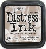Ranger Tim Holtz Pumice Stone Distress Ink Pad