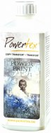Powertex Transfer Medium 250ml