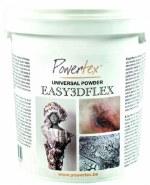 Powertex Easy3DFlex 1Kg