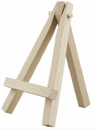 "Miniature Table Easel 12cm (4¾"")"