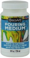 DecoArt Pouring 236ml Medium