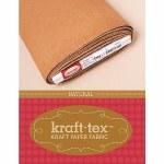 "Cheery Lynn Kraft-Tex 18""x1^"