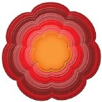Nestabilities Blossom