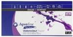 "Aquafine Watercolour Pad 8x16"" 12 sheets"