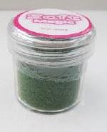 Soft Magic Green Dark 30ml