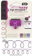 Sew Easy Large Stitch Piercer Loop de Loop