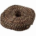 Seagrass 100m Striped 4mm