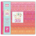 Album 12x12 Paradise Crush