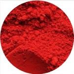 Powertex Powercolor Red 40ml