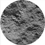 Powertex Powercolor 40g Grey