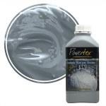 Powertex 1 Litre Bluish Grey