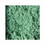 Powertex Powercolor 40g Moss