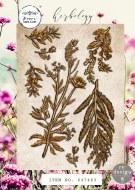 Prima Mould Herbology