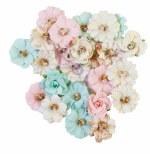 Flowers Prima Pixies