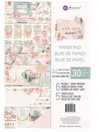Paper Pk A4 Prima With Love