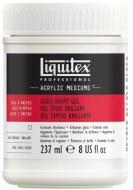 Liquitex 237ml Heavy Gel Medium