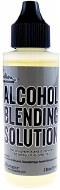 Alcohol Blending Solution 59ml