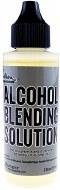 Alcohol Blending Solution 59ml