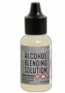 Alcohol Blending Solution 14ml