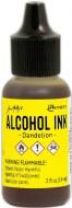 Alcohol Ink 14ml Dandelion