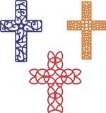 Cheery Lynn Die Crosses 3pk