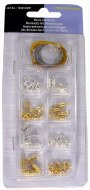 Jewellery Clasp Kit