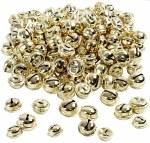 Bells Gold  Assorted 20pk