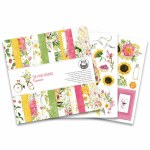 Paper Pk 6x6 PT Summer