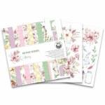 Paper Pk 6x6 PT Spring