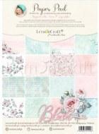 Paper Pk A4 LC Blush