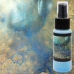 Lindy's Spray Bay Blue