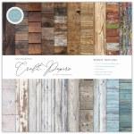 Paper Pk 6x6 CC Wood Textures