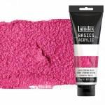 Lqx Basic 250ml Coarse Texture
