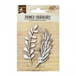 Chipboard LB Foliage
