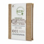 "Art Journal 440gm 5.5x7.5"" LB"
