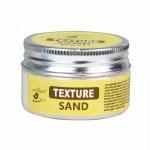 LittleBirdie Texture Sand - 80gms