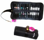 Marker Case Wrap 15pk