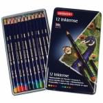 Derwent Inktense Pencils 12pk