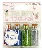 Dovecraft Fairy Dust