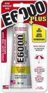E 6000 Adhesive Clear 56ml