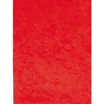 Mulberry Tissue Red 65x95cm