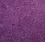 Handmade Tissue Violet