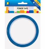 Tape Power 6mm x 10m