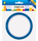 Tape Power 9mm x 10m
