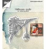 Joy Crafts Die Hallowen Spider