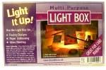 Light Box 23x15cm A5+