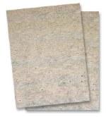 Handmade Paper Lokta Natural