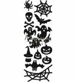 Marianne Design Die: Halloween
